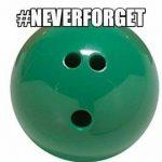 Bowling Green Massacre - NeverForget!