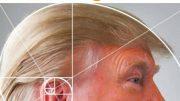 The Orange Mean - Donald Trump